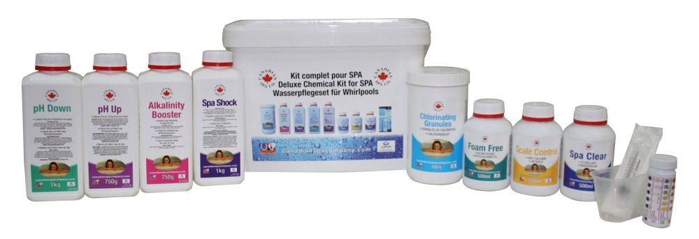 canadian-kit-spa-products-1