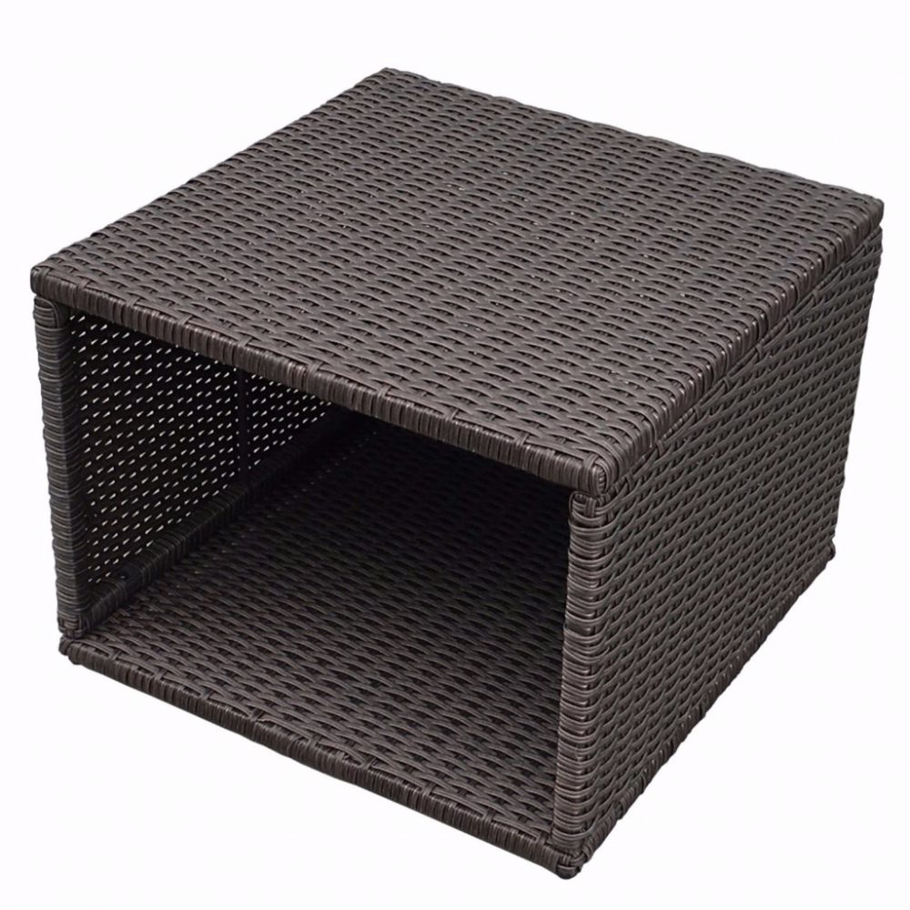 kf-10028_square_side_table_1024x1024-1